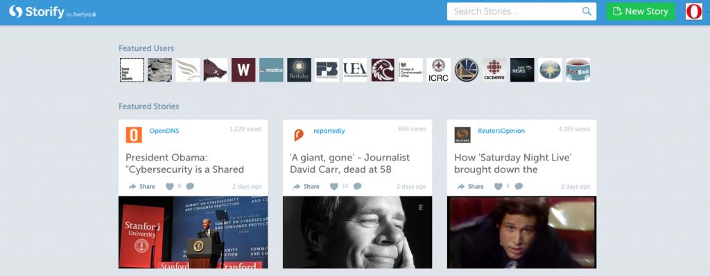 Bildschirmfoto 2015-02-15 um 11.18.55