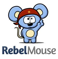 Rebelmouse Medienblogs