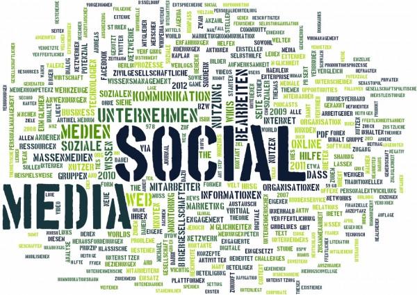 Digitaltools für Medienmenschen